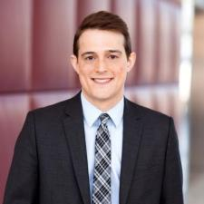 Ryan M. - California attorney teaching law, bar prep, and writing