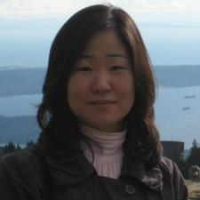 Christine S. - Experienced Korean/English Tutor, who is also a filmmaker!