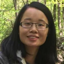 Yuan H. - Mandarin Chinese, speaking, reading, and writing