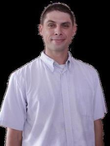 Kevin N. - Christian English Tutor