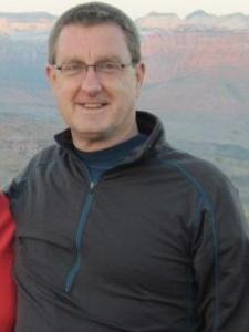 Daniel C. - Computer and Math tutor