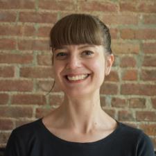 Tutor Visual Artist, Illustrator, and Teaching Artist