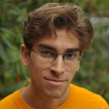 Eric Octavio C. - Biology Ph.D., tutor for math and sciences