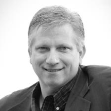 Chad B. - Long-time Journalist, Speaker & Educator