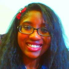 Mariah D. - I work with children ages 0-16 and make lessons fun/educational