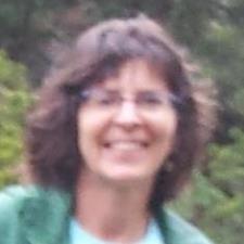 Stephanie B. - Experienced Elementary and Junior high school teacher.