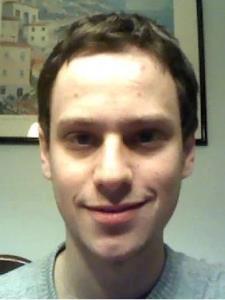 Richard P. - Recent Law School Graduate, English, History, Algebra I