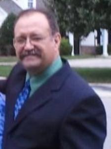 Anthony R. -  Tutor