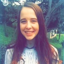 Samantha B. - Proficient Art ,English Tutor Specializing in Drawing,Reading, Grammar