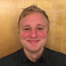 Tutor Math PhD with 10 Years of Teaching Experience