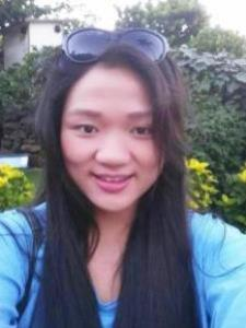 Rosie C. - Experienced tutor specializing in teaching Chinese