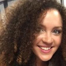 Antonia D. - Experienced ESL/EFL Teacher Who Lived in Spain - Also Tutor Spanish
