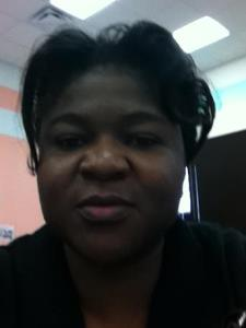 Glory M. - Success driven instructor for English, Science, French, etc. tutoring