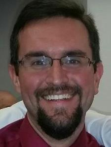 Jonathan T. - Friendly psychologist, loves working with students!