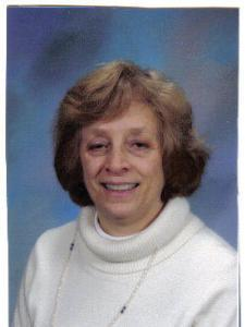 Marcia M. - Tutor teacher, qualified in many sujbests