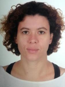 Rosie M. - Rosie- Portuguese Tutor