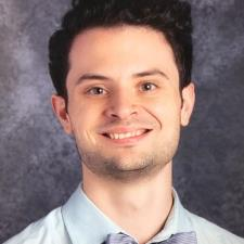 Kaleb C. - Licensed Teacher Specializing in Literacy, Math, and Science