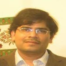Sumanta T. - PhD in Physics with experience in tutoring math and physics