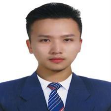 Zhen Z. - Jay - Mandarin Tutor