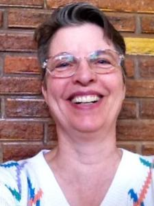 Barbara B. - Math and Algebra Tutor with 30+ years experience