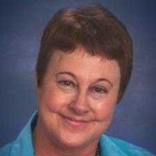 Jeanne M. - ESL Tutor Specializing Business English and TOEFL Prep Skills