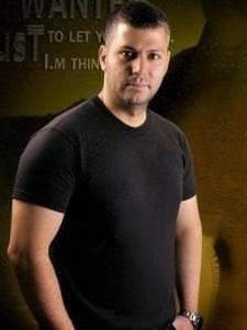 Dhurgham A. - Music and Arab language tutor