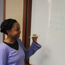 Falls Church Tutoring Tutoring