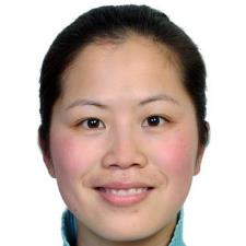 Lijuan L. - Chinese Language Teacher