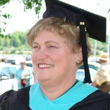 Anne H. - Highly experience and qualified dyslexia professional