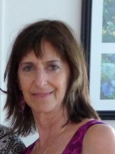 Bonnie R. - Effective ESL Tutor, All Areas, 25+ Years