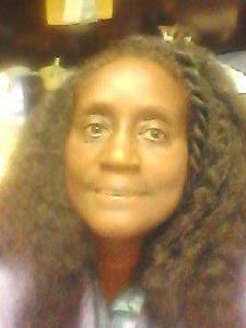 Janice I.'s Photo