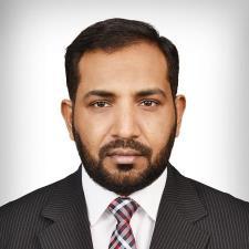 Tutor Naeem  & PhilMedics
