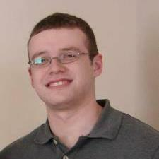 Brad P. - Math and Physics Tutoring from an Engineering Grad