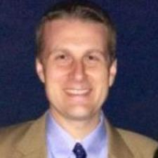 Eli W. - AP Latin Teacher For All Learners- Experienced, Princeton Educated