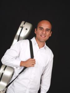 Cesar A. - Cesar A.