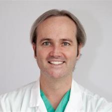 Ryan W. - Professor, Physician, & Scientist