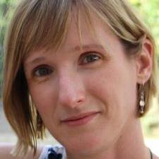 Catherine R. - French and German tutor: Native speaker with a linguistic degree