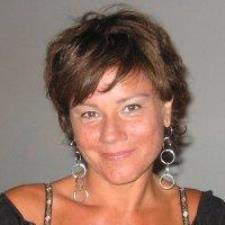Emanuela D. - VERY PATIENT ITALIAN NATIVE TUTOR