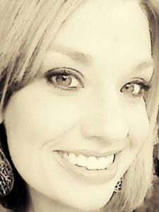 Kansas City, MO Tutoring