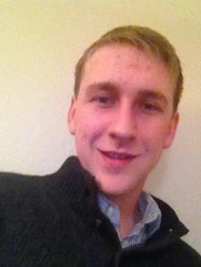 Sean S. - Math and Physics Tutoring