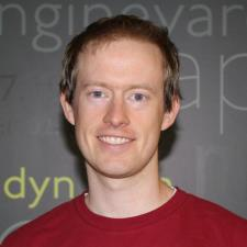 Jon Y. - Programming, Math, Engineering Mentor & Professional Developer