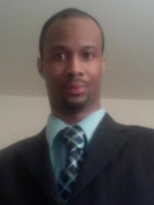 Mensah A. - Highly Qualified to Tutor Java or any HS Mathematics Subject!