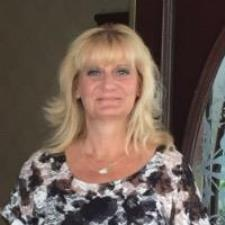 Julie C. - Retired Teacher Offering Tutoring Services