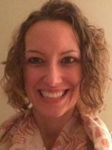 Laura R. - Fun, Patient, Motivated, & Organized Tutor/Coach for All Ages