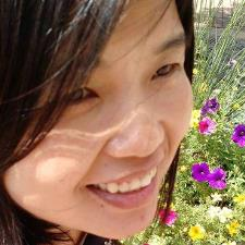 Lin O. - Experienced Mandarin Chinese Tutor; MPH,MS,RN