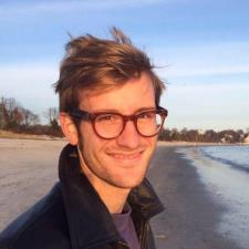 Adam M. - Liberal Arts Graduate with multidisciplinary knowledge base