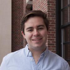 Jonathan G. - Harvard Grad tutoring MCAT/SAT