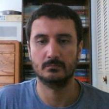 Ali D.'s Photo