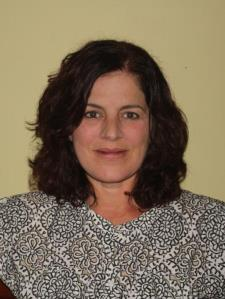 Cristiana F. - Patient and Specialized Native Italian Tutor
