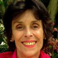 Merrie Robin M. - Experienced ESOL, EFL Tutor, Specializing in Building Confidence
